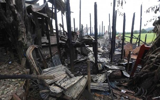 Myanmar Sectarian Violence.JPEG-0129d