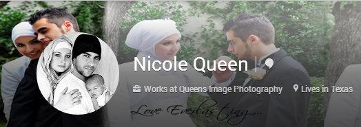NicoleQueenGoogle