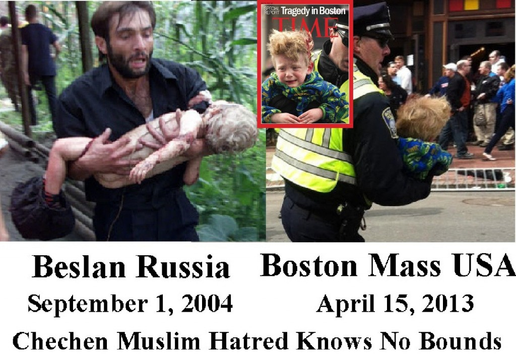 Radical-Muslims-Terrorism-and-Islam