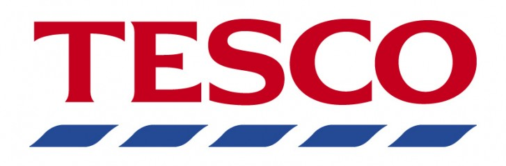 Tesco-Logo-Colour-e1380821368205