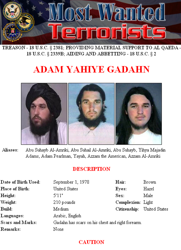 adam_gadahn_wanted
