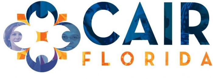 cair-florida-logo-e13761644925771