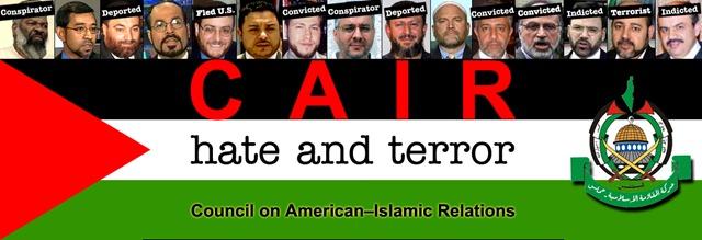 cair-hate26terror5b35d