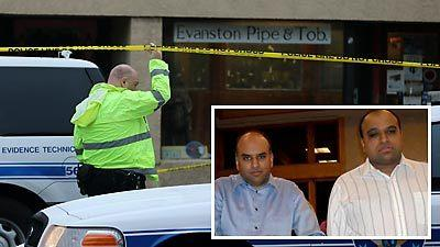 chi-officials-two-men-dead-in-evanston-building-20130731