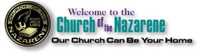 church001001