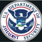 deptjihadistsecurity-vi