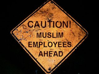 islamophobicsign2-vi