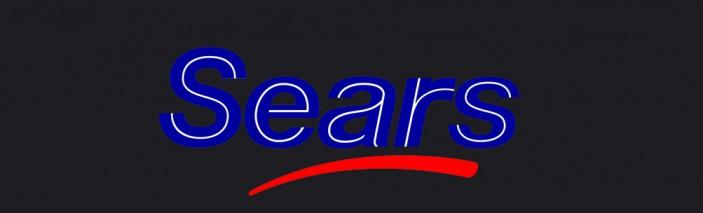 logo_0166-e1380606160769-1
