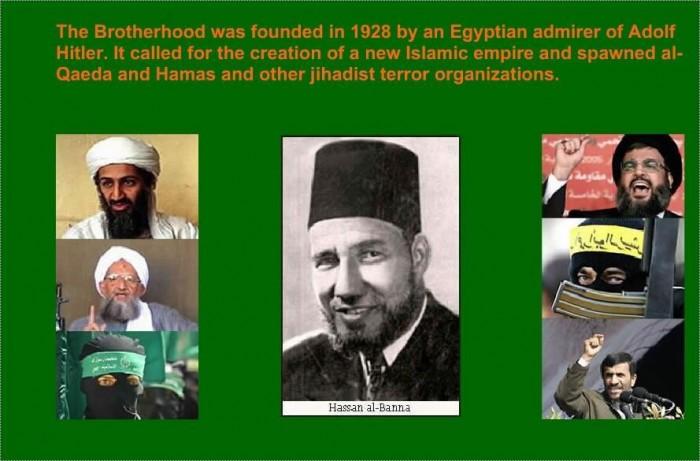 muslimbrotherhood-montage-e1364841459559