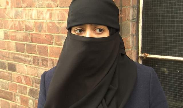 niqab-1-640x380