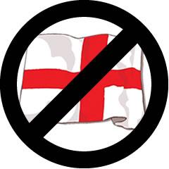 no-england