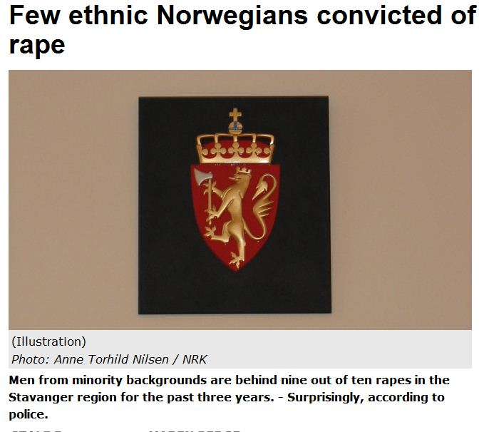 norway-rapes-in-stvanger-nine-in-ten-by-foreigners-9.1.2011