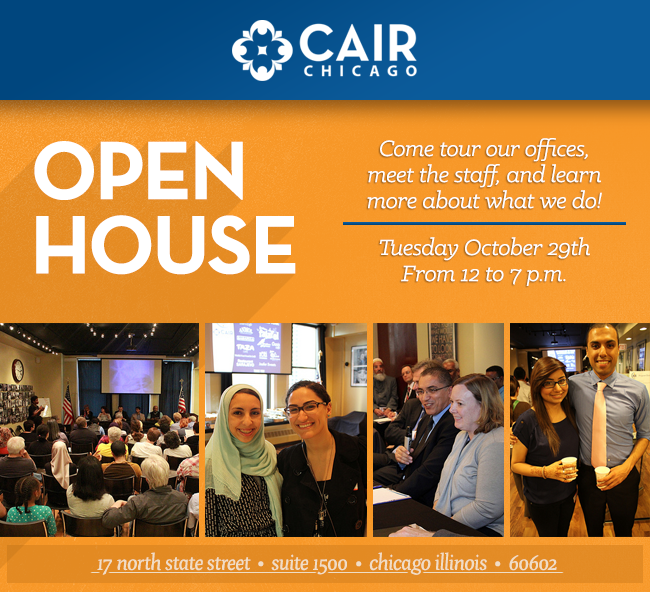 open_house_email_v3