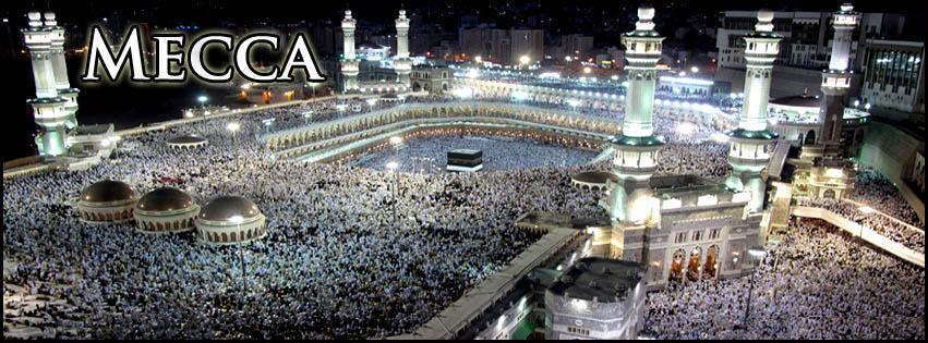 religion-mecca-mekka-hajj-kaaba-lslamic-muhammad-abraham-ibrahim-pilgrimage-saudi-arabia-fifth-pillar-islam-best-facebook-timeline-cover-photo-banner-for-fb