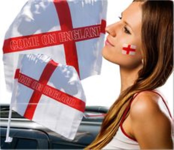 unbranded-england-supporters-pack-3-items-suppackeng-37292-p