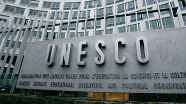 333694_UNESCO-Israel-US