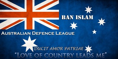 ADL-Flag-e1384926349376