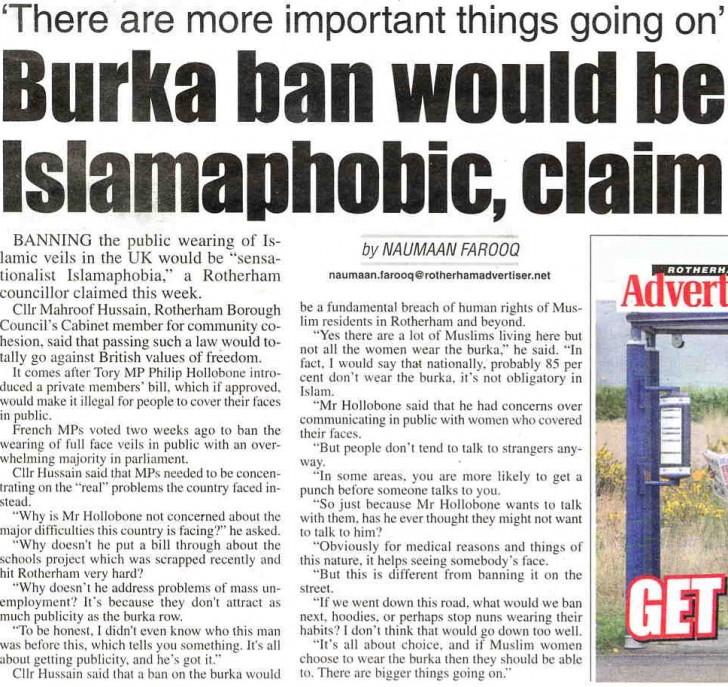 Burka-Ban-e13787723821661