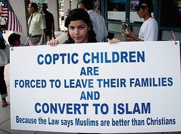 Egypt-Christians-Under