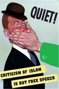 Free-speech-criticism-of-religion2-200x300
