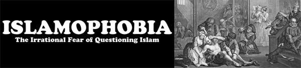 Islamophobia-600