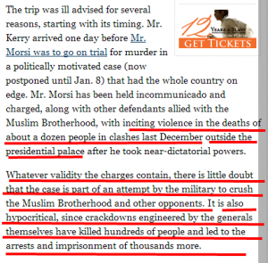 New-york-times-despise-Egyptian-martyrs-and-victims-killed-and-tortured-by-muslim-brotherhood-300x295