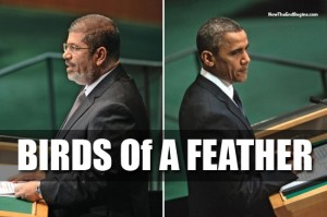 ObamaandMorsybirdsofafeather-vi