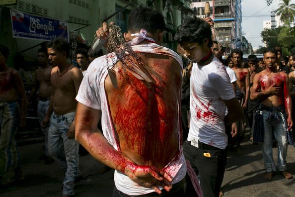 Shia+Muslims+Celebrate+Ashura+Yangon+sEOLV2xLjJrl