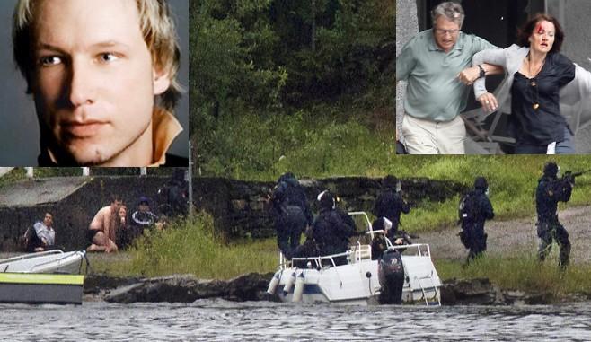 anders-behring-breivik-latest-news
