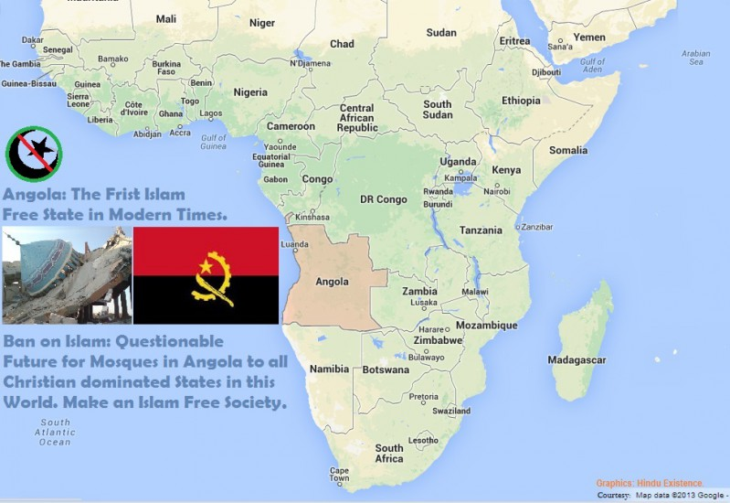 angola-welcome-to-an-islam-free-state