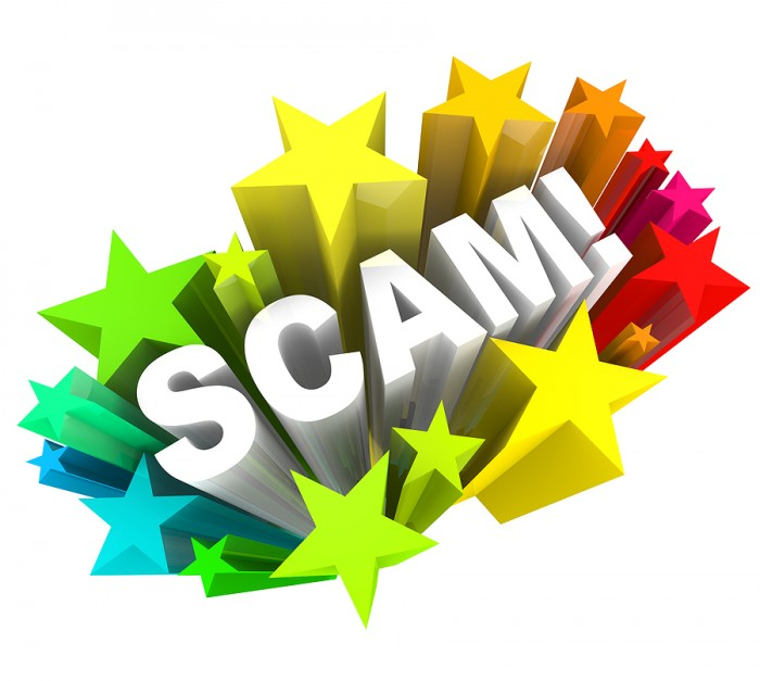 bigstock-The-word-Scam-surrounded-by-a-24483866-e1383947151713