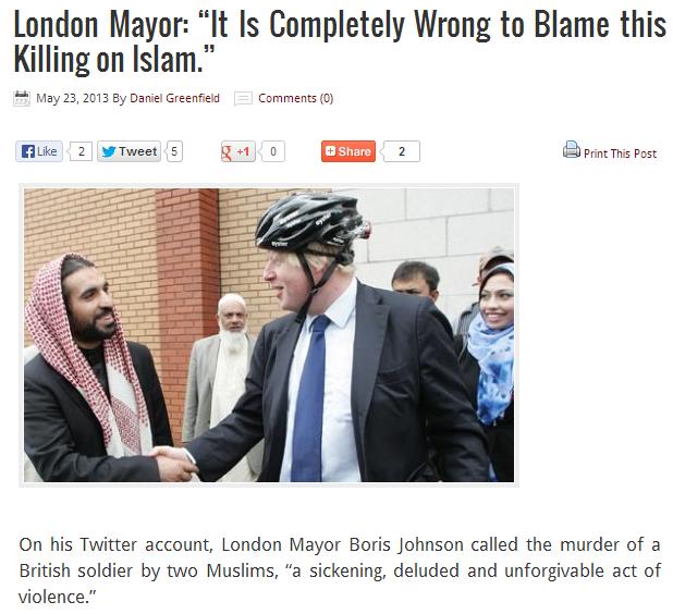 boris-johnson-friend-of-islam-23.5.2013