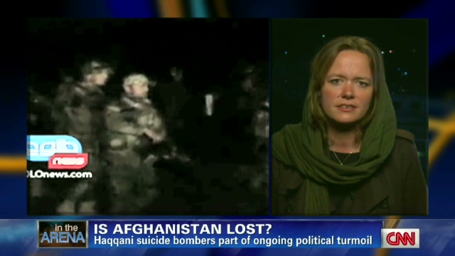 exp.arena.kabul.hotel.bombing.cnn.640x360