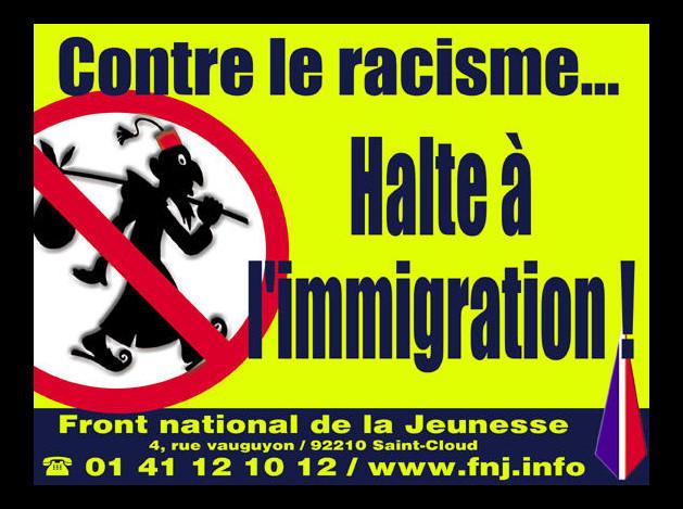 halte-a_-l-immigration-fn-jeunesse