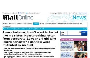 heartbreaking-desperate-52789910