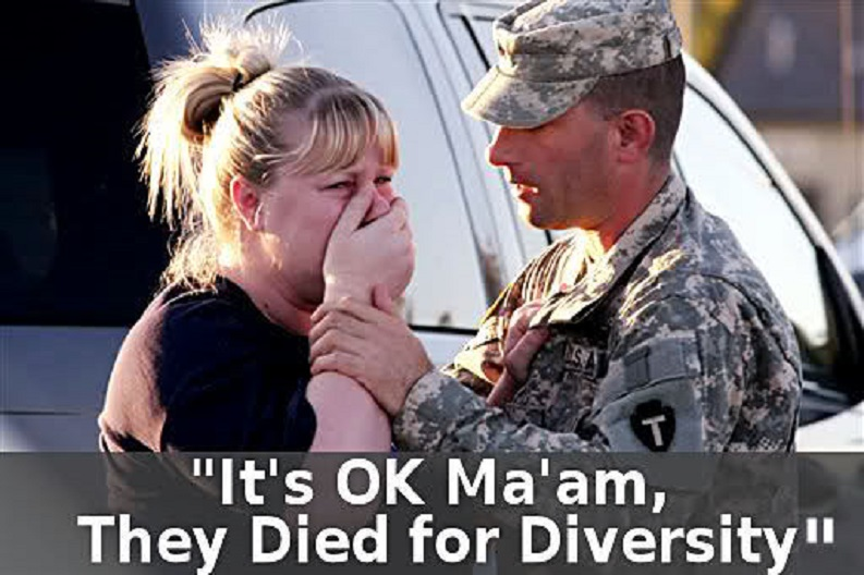 it-is-ok-they-died-for-diversity