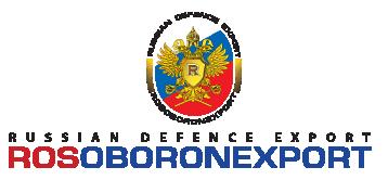 logo_eng_1