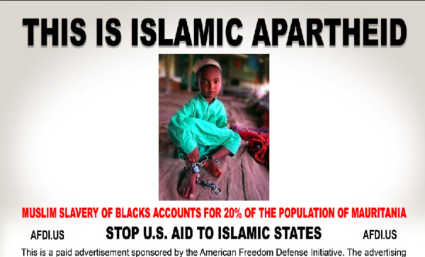 muslim-slavery