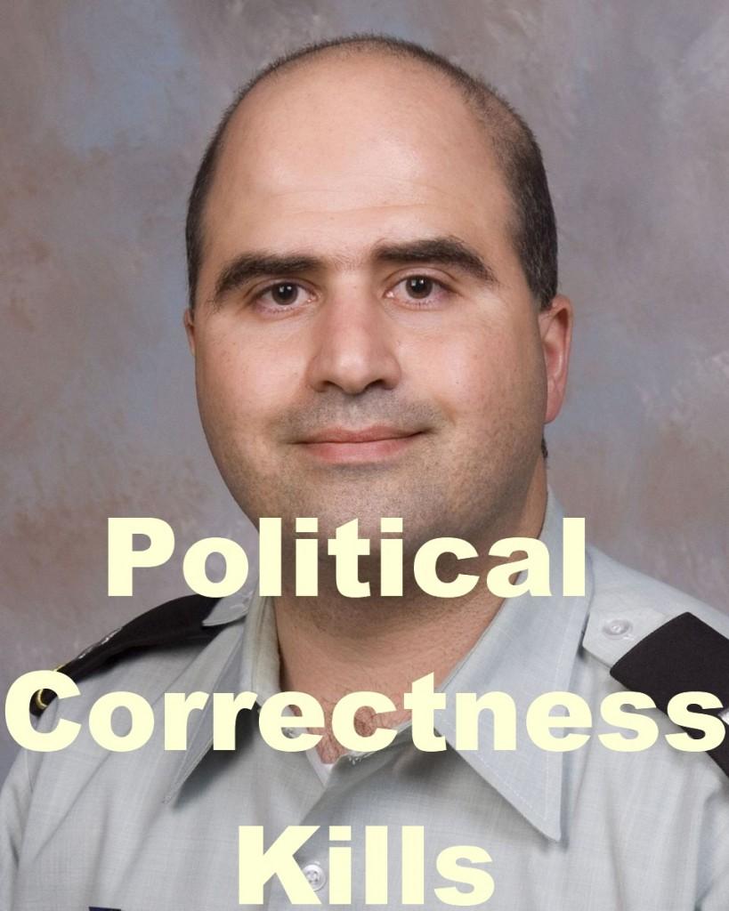 nidal-hasan-political-correctness-kills