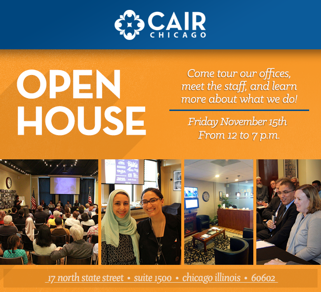 openhouse-email2