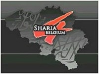 thumb_act_20110209sharia4belgium-e1385625780766
