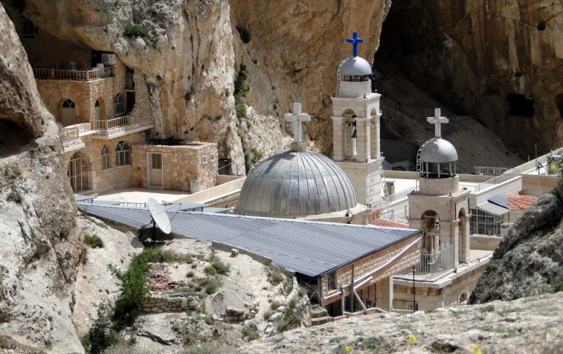 0916_syria-monastery-e1386134968533