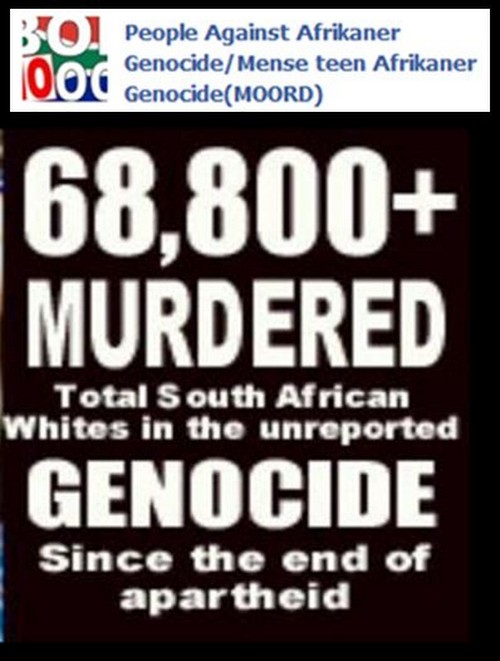 68_800 Whites Murdered since 1994 (altered) (Copy)