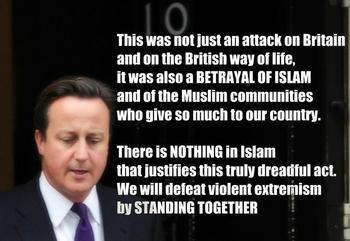 A-betrayal-of-Islam-109569592544_xlarge