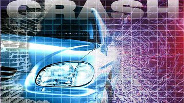 Car-Crash-2-jpg