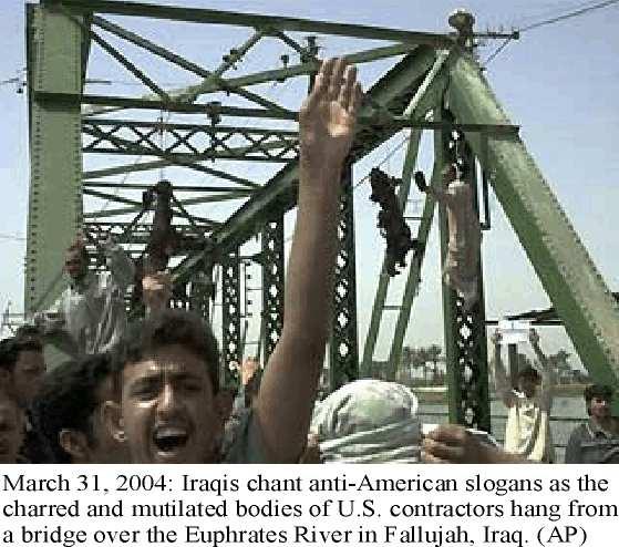 Fallujah(1)