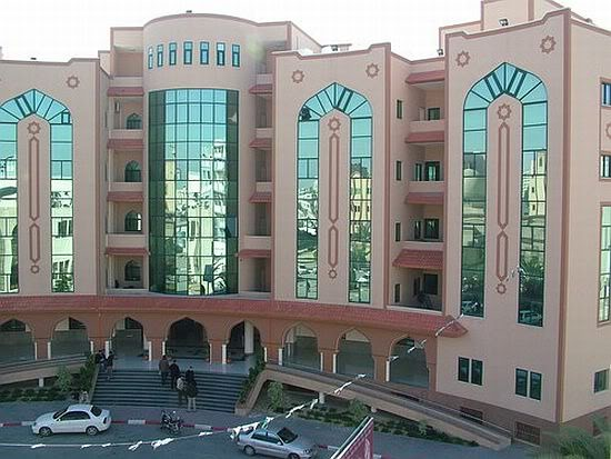 Gazahotel-1