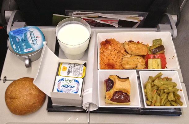 Malaysian-Airlines-halal-menu-for-Japan