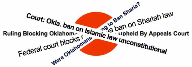 Okla_Sharia_Law_Headlines