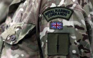 Royal_Marines_2366919b